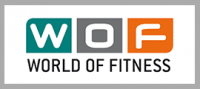 WoF World of Fitness
